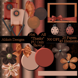 http://alikasscraps.blogspot.com/2009/10/thanks-freebie.html