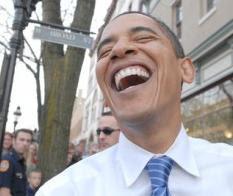 Obama+laugh.jpg