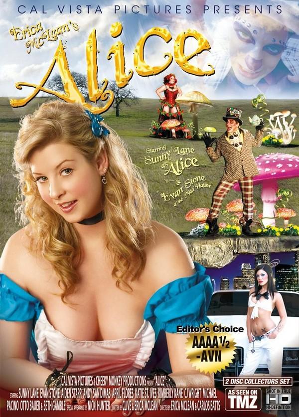 fairy tales xxx: