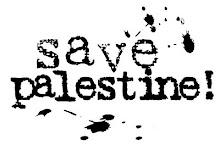 Website Aman Palestin :