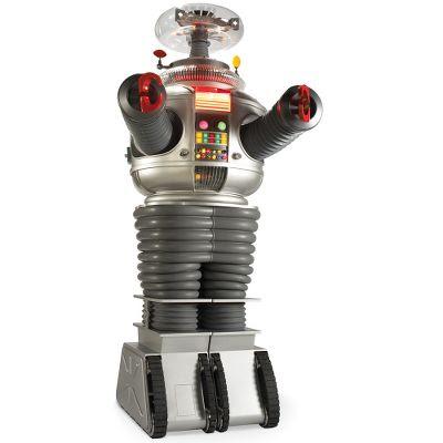 hammacher-lost-in-space-b9-robot.jpg