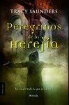 Peregrinos de la Herejía