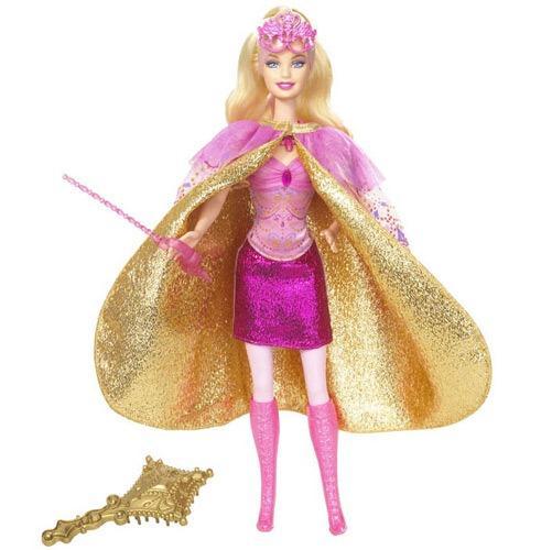 62793879_1 Imagemns De Barbie E As Tres Mosqueteiras Mattel