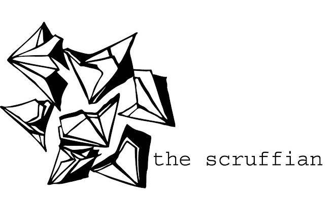 The Scruffian