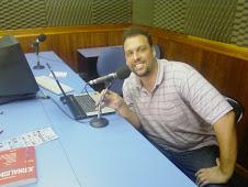 RADIO ADBR EM SÃO PAULO