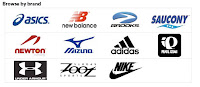 Women Name Brand Shoes