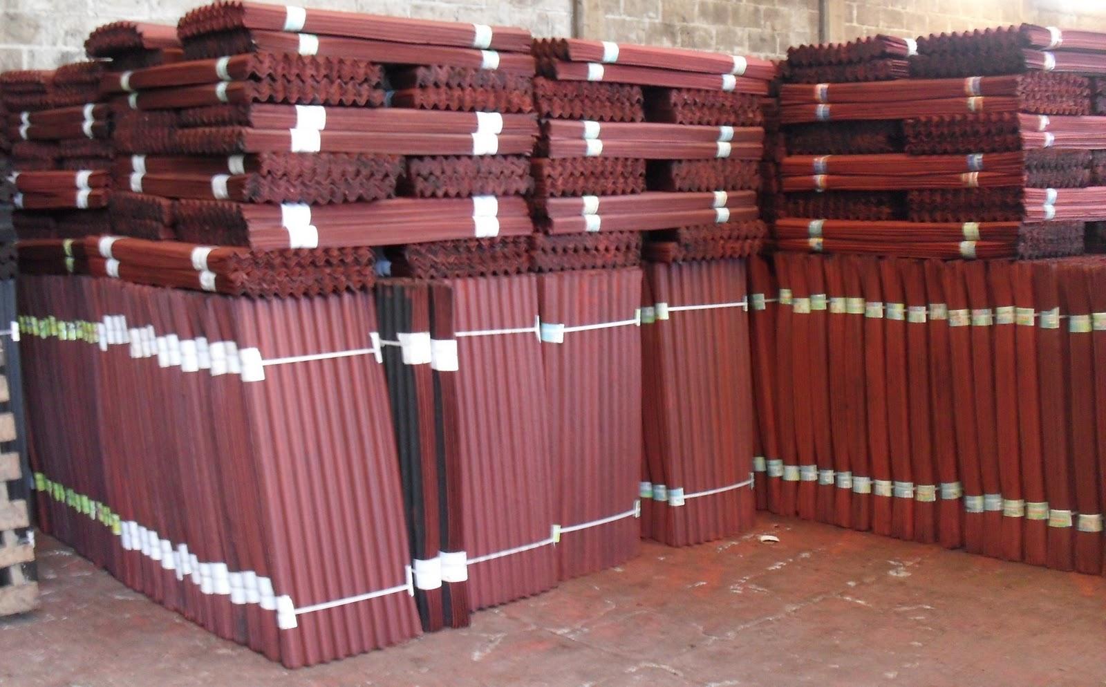 Laminasdecarton laminas de carton for Laminas de carton