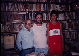 Lauro & Lauro & Lauro (1989)