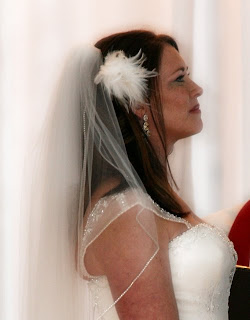 A Flair for Affairs, Orlando Weddings, photo: Art Faulkner
