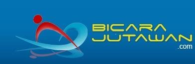 www.bicarajutawan.com