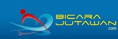 www.bicarajutawan.com