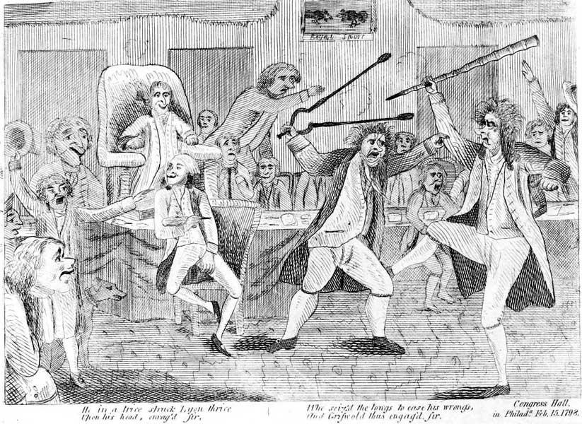 1790s+political+cartoons