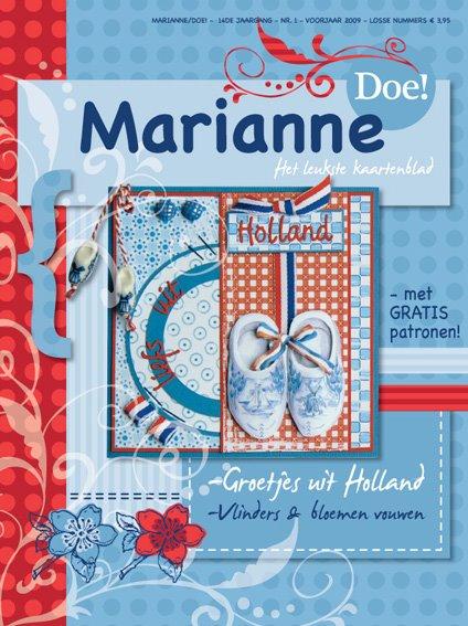 [Marianne+01-2009-301.jpg]