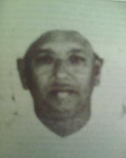 TG HJ NIK MAN KHATIB(1911 - 1968)