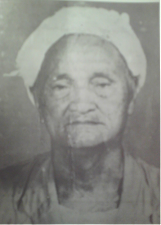 TG HJ MAT PINTU GENG (1889-1967)