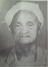 TG HJ MAT PINTU GENG (1889-1967)