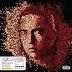 "Eminem's ""Relapse"" In Stores"