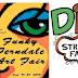 Funky Ferndale Art Fair & DIY Street Fair