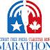 The Detroit Free Press/Flagstar Marathon