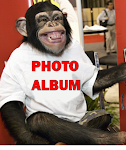 CHIMP PHOTO ALBUM
