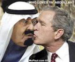 MMMM, YOU TASTE LIKE CRUDE OIL OR KARL ROVE