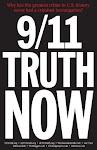 OBAMA MUST INVESTIGATE 9/11