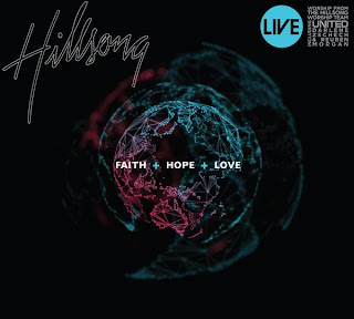 Hillsong - Faith+Hope+Love (7 links) - DVD-Rip 2009