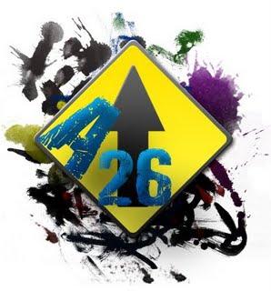 http://2.bp.blogspot.com/_dgg-Uy6Aa6U/SxuxmRbbHrI/AAAAAAAANco/xNw3DRbOGFM/s1600/Eis-me%20Aqui%20-%20A26%20-%20Sentido%20%C3%9Anico%20(2009).jpg