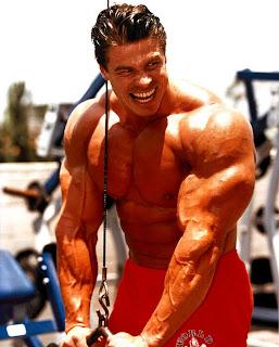 Memetician: Terminator Salvation's nude Arnold body double ...