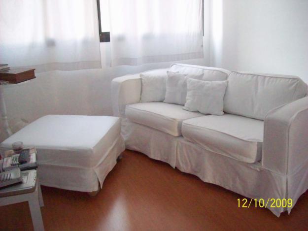 Vaniadecor capas para sof sobre medida - Medidas de sofas 3 2 ...