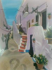 28 de Febrero. Hoy es el Día de Andalucía
