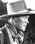 Cliff Lyons