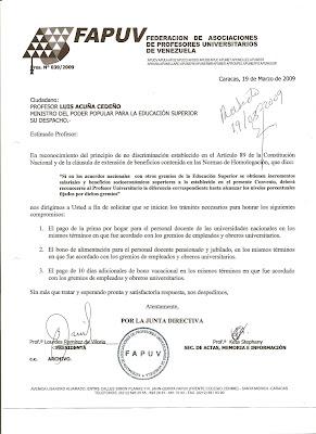 vivienda credito venezuela: