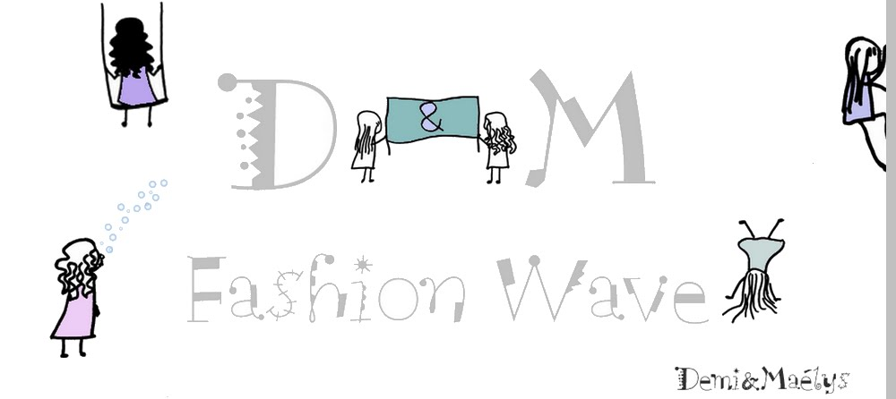 D&M Fashion Wave
