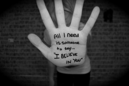 acreditar!