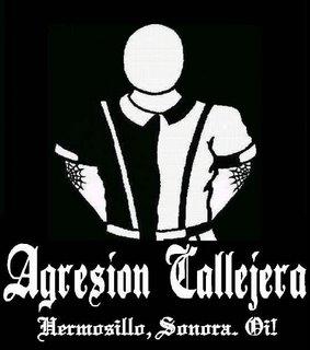 [Agresion+Callejera+-+Demo.jpg]
