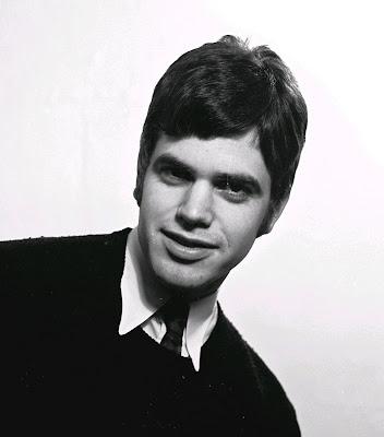 Robert Nicholls