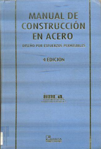 Libros Universidad San Pedro))====
