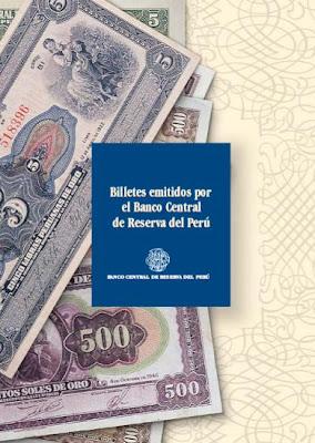 Billetes emitidos por el Banco Central de Reserva del Peru Billetes_emitidos_banco_central_peru