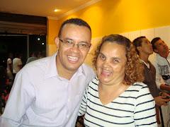 Pastora Carmen