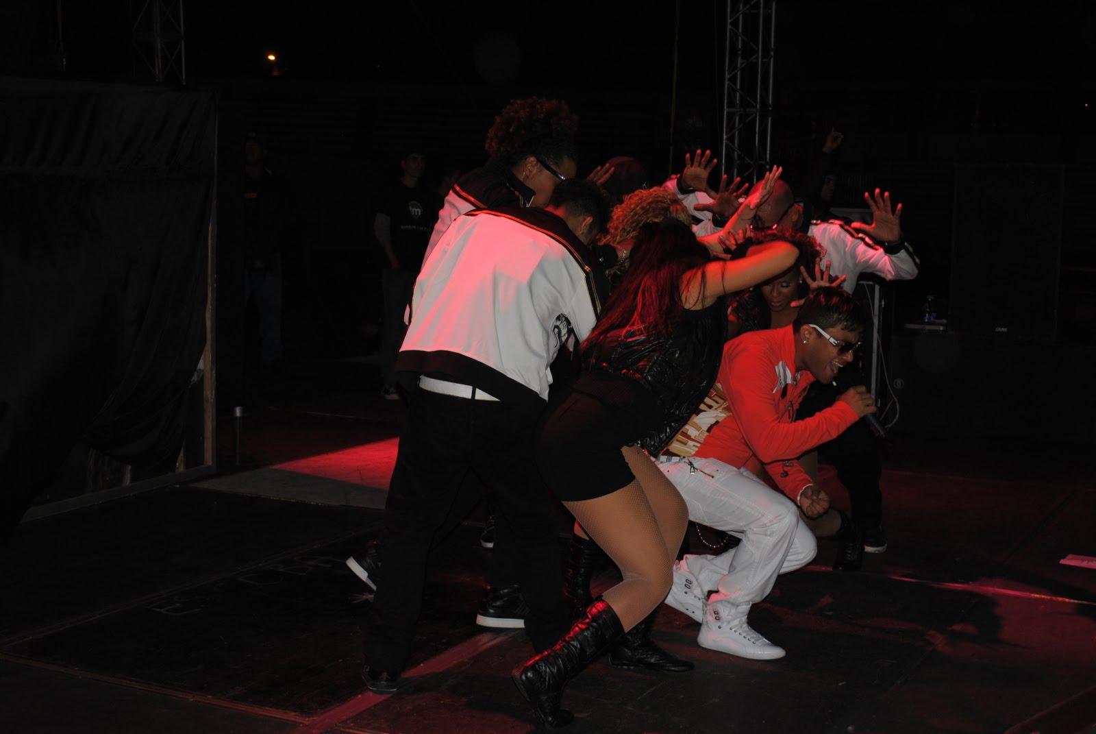 http://2.bp.blogspot.com/_dhliZJsif-4/TA54napsOLI/AAAAAAAACP0/K08OfdDYBiY/s1600/Makano1_SR.jpg