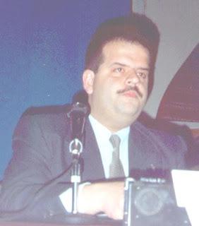 Resultado de imagen para José María Permuy