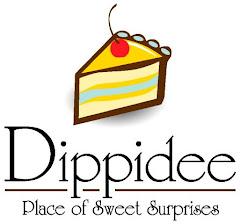 Dippidee