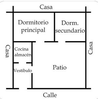 vivienda griega antigua t e c t o n i c o la vivienda en el mundo antiguo