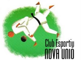 Club Esportiu Nova Unió