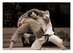 Campionat d'Europa de Judo; Lisboa 2008