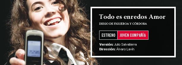 Teatro, de una puta vez. - Página 2 Todoenredos2011a