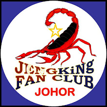 JENGKING FAN CLUB