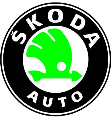 New Skoda Superb Variant