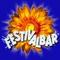 Lista Ganadores del Festivalbar